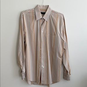 Zanella Casual Shirt